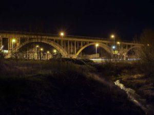 Bild 0054   Viadukt in Mücheln